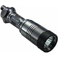 SCUBAPRO Nova Light 720 R Wide / 720 Wide Tauchlampe Taucherleuchte 30.221.000 30.221.250 30.221.150 30.221.350