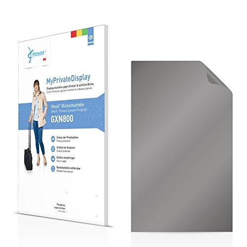 vikuiti-myprivatedisplay-protector-de-pantalla-y-privacidad-gxn800-de-3m-compatible-para-videocon-a2