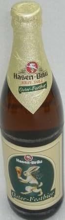 Hasen Osterfestbier 0,5l