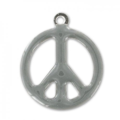 breloques-peace-email-epoxy-19-mm-gris-x10