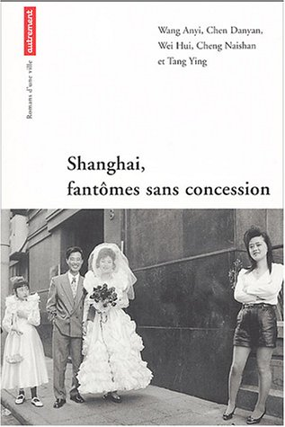 shanghai-fantomes-sans-concession-romans-dune-ville