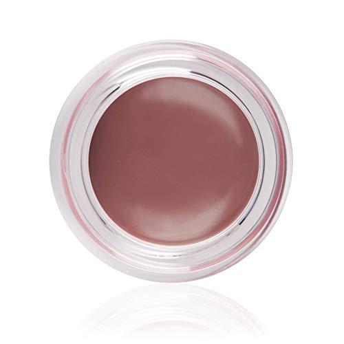 Inglot AMC, Pintalabios Color 53 - 4.5 gr