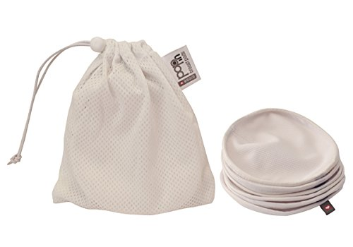 pop-in-reusable-breast-pads-with-wash-bag