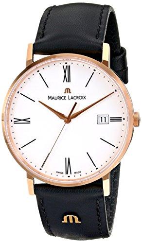 Maurice Lacroix Eliros Date EL1087-PVP01-110-001