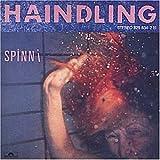 """""""Spinn I"""" -"""