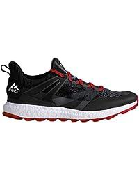 Adidas crossknit Boost Golf Schuhe