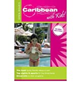 [(Open Road's Caribbean with Kids)] [Author: Paris Permenter] published on (January, 2009)