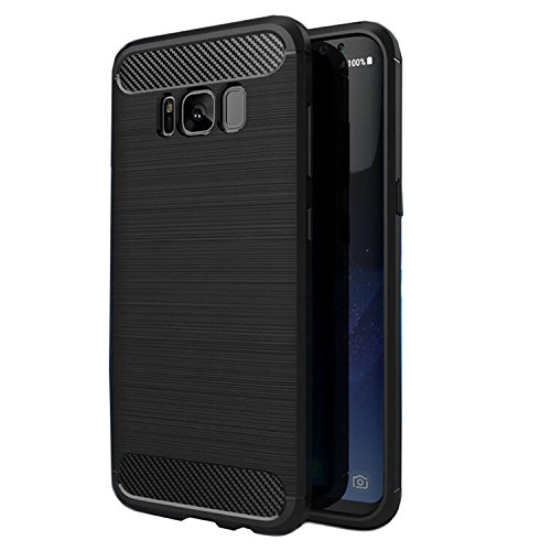 for-samsung-galaxy-s8-plus-casemaetek-luxury-carbon-fiber-texture-cover-brushed-processrugged-armor-