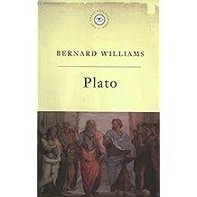 The Great Philosophers: Plato: Plato (English Edition)