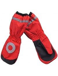 Maxomorra Handschuhe Gr. S