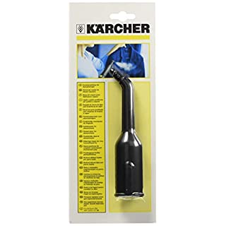 Kärcher Steam Cleaner Detail Nozzle
