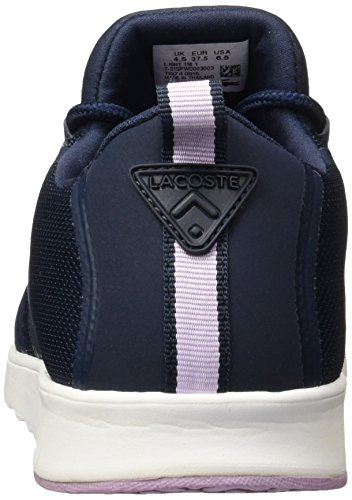 Lacoste L.IGHT 1161SPW NAVY Black