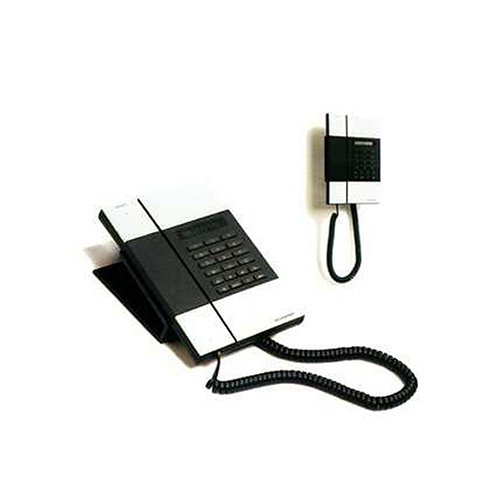 jacob-jensen-t3-designer-telephone