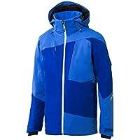Phenix 1040918 Hombre III Jacket Chaqueta de esquí, ...