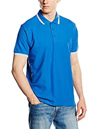 Fruit of the Loom SS034M - Polo Uomo