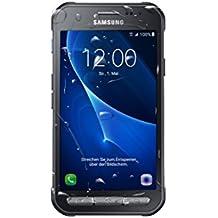 Samsung Galaxy Xcover 3 SM-G389F 8GB 4G Plata - Smartphone (SIM única, Android, MicroSIM, GSM, UMTS, WCDMA, LTE)