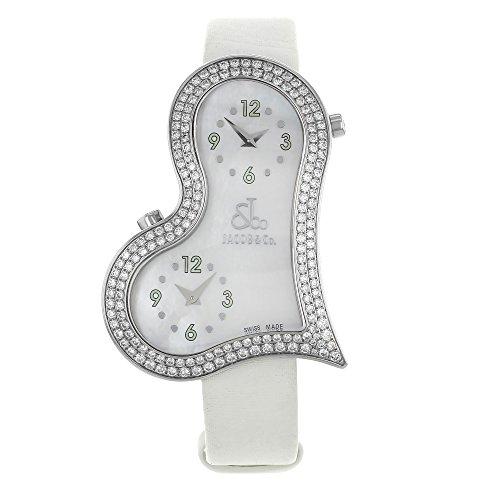 jacob-co-amore-jc-am1d-cuore-212-carati-con-diamante-da-donna-al-quarzo-orologio-da