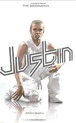 Justin Timberlake: The Biography