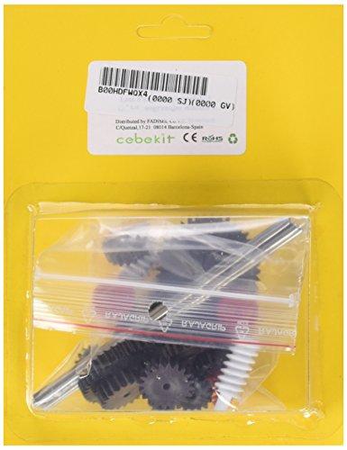 cebekit-surtido-engranajes-modulo-1-accesorios-robotica-c-6084