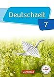 ISBN 3060631735