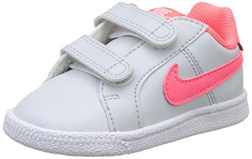Nike Court Royale (TDV), Sneakers Fille