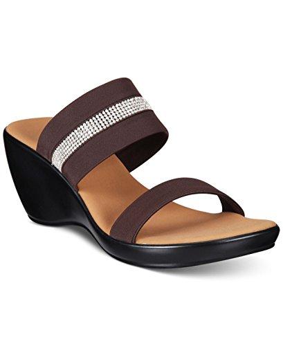 onex-sandalias-de-vestir-para-mujer-marron-chocolate
