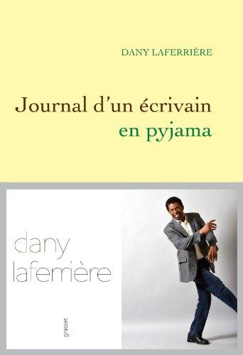 """<a href=""""/node/30016"""">Journal d'un écrivain en pyjama</a>"""