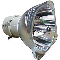 Philips ECL 1730di UHP lampada di ricambio per 190W/160W 0.9e20.9trasparente prezzi su tvhomecinemaprezzi.eu