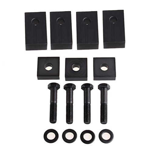opar-black-rear-seat-recline-kit-with-bolts-and-washers-for-2007-2017-jeep-jk-wrangler-unlimited-4-d