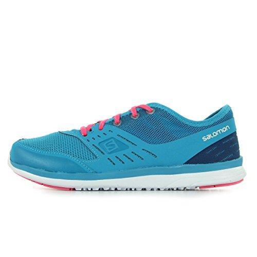 new product fa186 81dbb Salomon Cove 362090, Running Femme