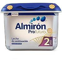 Almirón Profutura 2 Leche de continuación en polvo desde los 6 meses 800 g