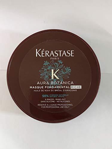 Kerastase Haarpflege und Kopfhaut - 100 g