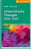 Internistische Therapie: 2018/2019 - Mit Zugang zur Medizinwelt