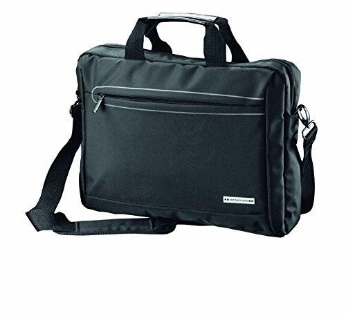 ANTONIO MIRO Leichte Langlebige Aktentasche - Tasche für 15