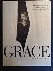 Grace: Intimate Portrait of Princess Grace