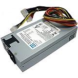 Qnap SP-8BAY-PSU Netzteil (350 Watt) für TS-809/TS-859/VioStor VS-8024/VS-8032/VS-8040
