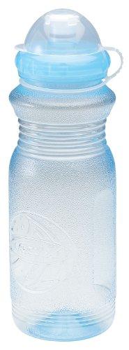 Rav X Stream X Wasser Flasche, hellblau Bewertung und Vergleich