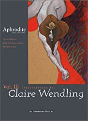 Aphrodite, Tome 3 : Avec Wendling