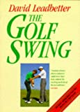Cover of: The Golf Swing | David Leadbetter, John Huggan