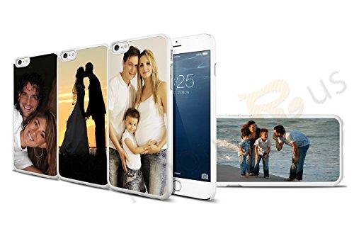 Personalizada teléfono Funda para iPhone 4/4S, 5/5S, 5C y 5se, 6/6S, S6Edge Galaxy A3Galaxy A7Phone Cases de plástico Xperia Z3Xperia Z3Compact, Compatible con Apple iPhone 6