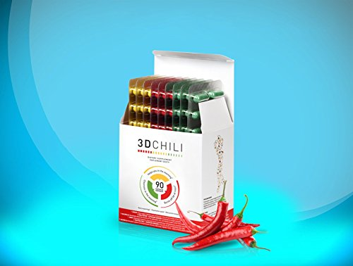 3d-chili-slimming-capsules-fat-burning-tablets-weight-loss-pills-contain-garcina-cambogia-white-kidn