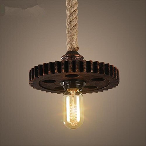 bzjboy-kronleuchter-pendelleuchte-hanfseile-kronleuchter-kronleuchter-beleuchtung-deckenleuchte-lamp