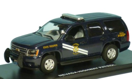 first-response-1-43-2011-chevrolet-tahoe-nevada-state-police-highway-patrol-japan-import-the-package