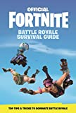 Battle Royale Survival Guide