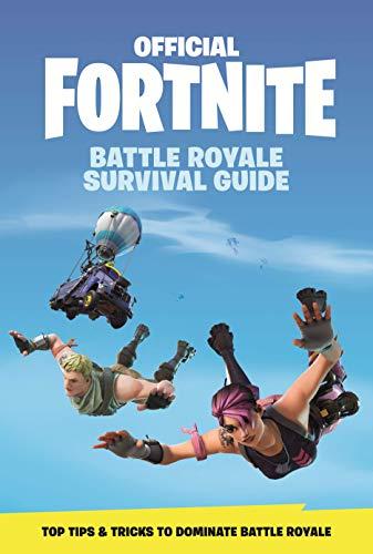 Battle Royale Survival Guide