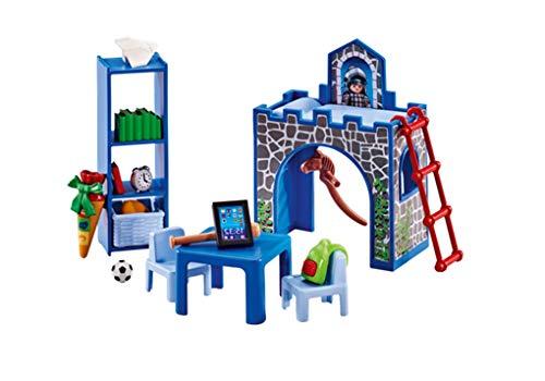 Playmobil 6556 - Kinderzimmer (Folienverpackung)