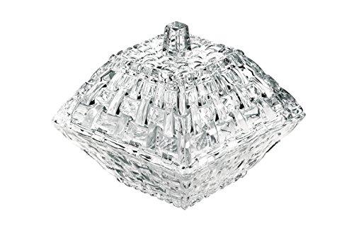 spiegelaunachtmann-dose-mit-deckel-kristallglas-grosse-12-cm-bossa-nova-0092069-0