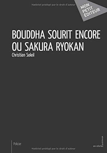 Bouddha sourit encore ou Sakura Ryokan