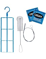 Camelbak - Kit de nettoyage pour réservoire antidote