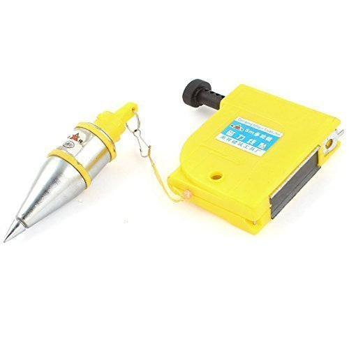 magnetic-400g-plumb-bob-straight-level-setter-test-device-5-meters